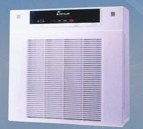 File:Eureka Forbes EuroAir Air purifier.jpg