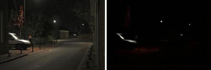 File:P360 Onderdendam goed nachtzicht ns nachtblind.jpg