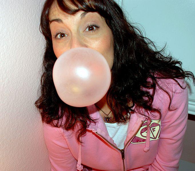 File:Bubblegum.jpg