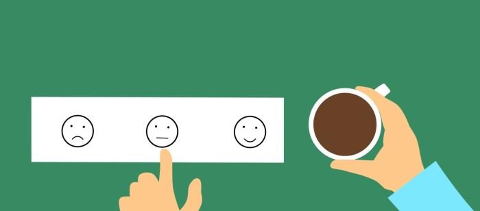 C:\Users\Zubair\Downloads\feedback-satisfaction-employee-survey-customer-poll-1447153-pxhere.com.jpg