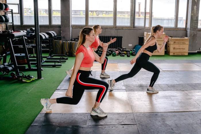 C:\Users\Zubair\Downloads\photo-of-women-doing-exercise-4662353.jpg