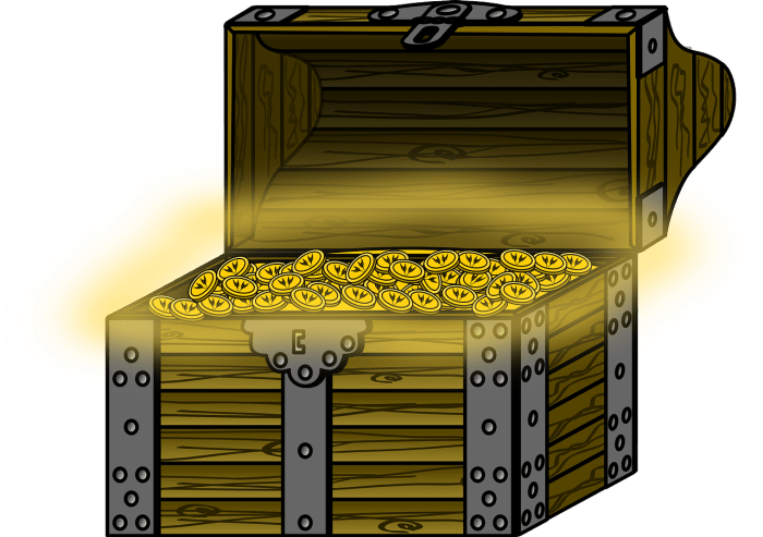 C:\Users\Zubair\Downloads\treasure-chest-152499_1280.png