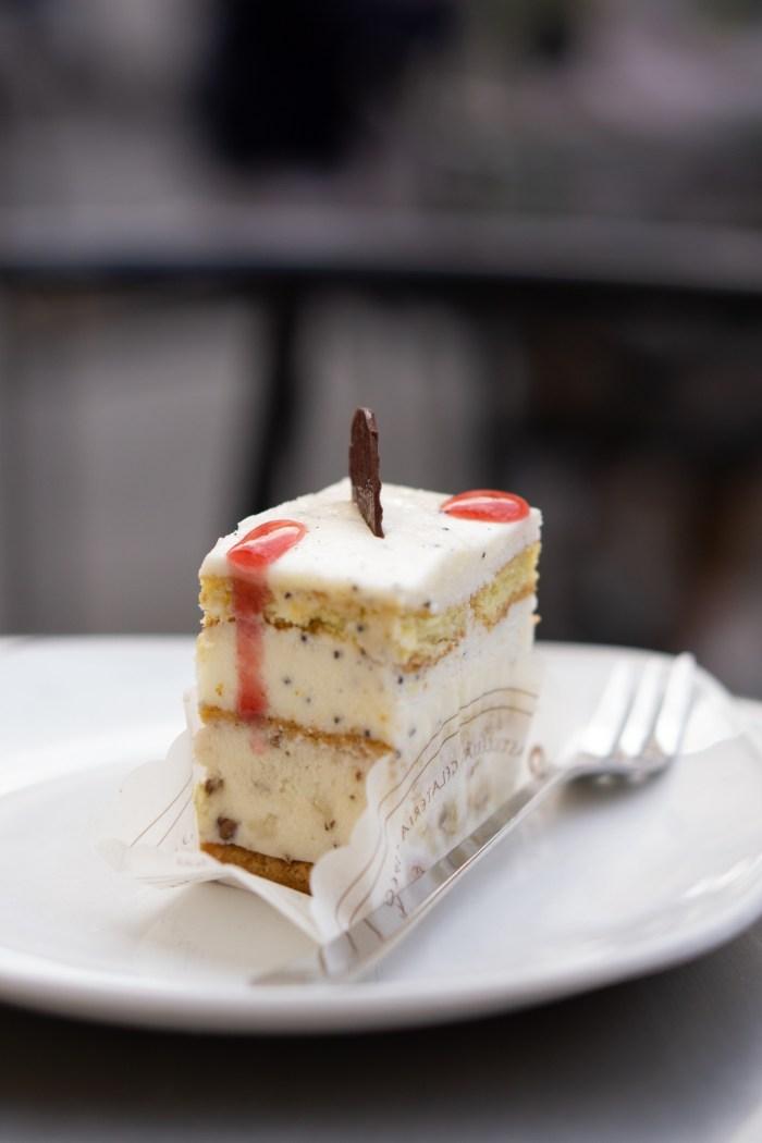 C:\Users\Zubair\Downloads\white-cream-cake-on-white-ceramic-plate-4078187.jpg