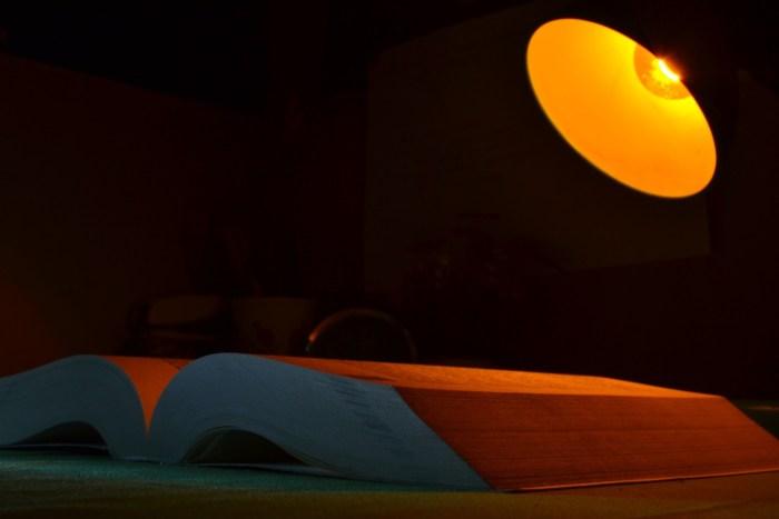 G:\Pics Sharing\book-read-open-light-night-reading-741646-pxhere.com.jpg