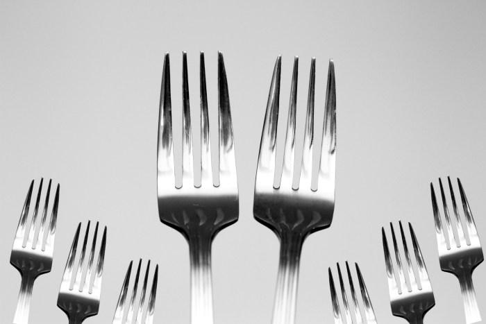 C:\Users\Zubair\Downloads\table-fork-cutlery-silverware-black-and-white-restaurant-851329-pxhere.com.jpg