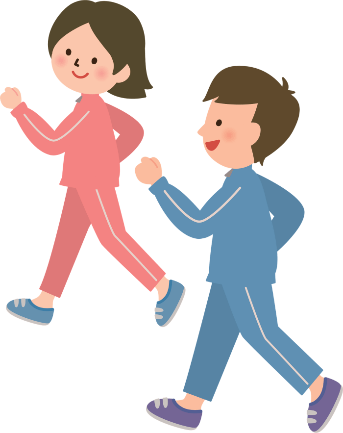 C:\Users\Zubair\Downloads\couple-walking-exercise-clipart-xl.png