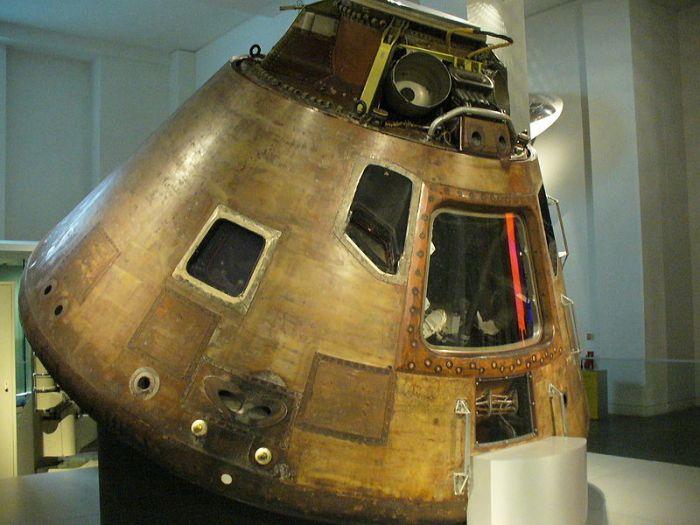 File:Apollo 10 (1878936376).jpg