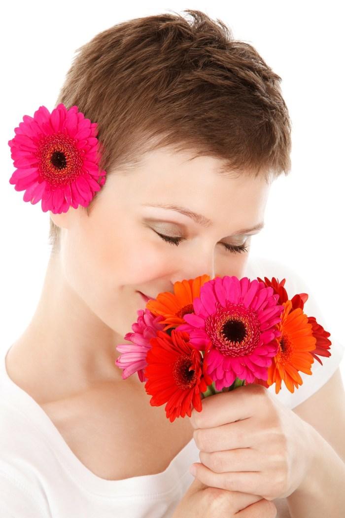 G:\Pics Sharing\bouquet-20978_1920.jpg