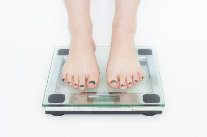 https://i0.wp.com/lafzblog.overstockpk.com/wp-content/uploads/2019/12/c-users-zubai-downloads-diet-398613_1280-jpg.jpeg?w=700&ssl=1