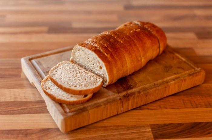 C:\Users\Zubair\Downloads\bread-4592481_1920.jpg