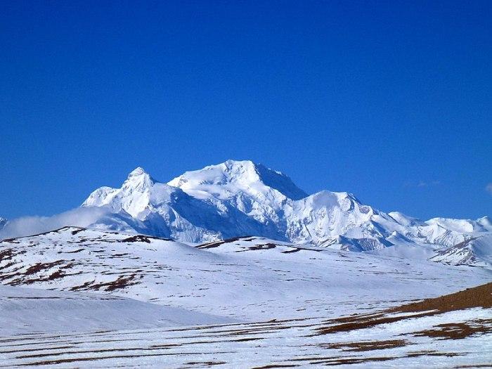 G:\Pics Sharing\800px-8,013m_Shishapangma_Tibet_China_西藏_希夏邦马峰_-_panoramio.jpg