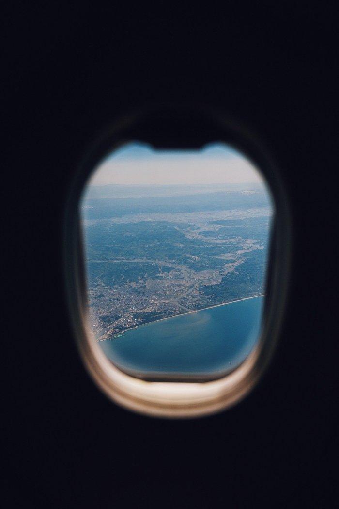 G:\Pics Sharing\airplane-2559913_1920.jpg