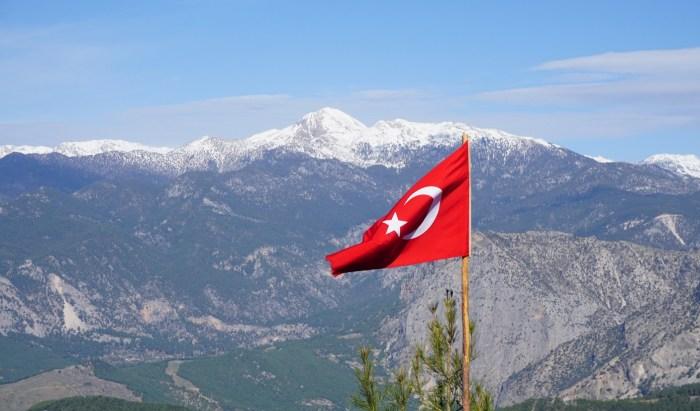 C:\Users\Zubair\Downloads\turkey-4152976_1920.jpg