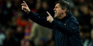 PSG-Akan-Menjadi-Ujian-Berat-Bagi-Barcelona