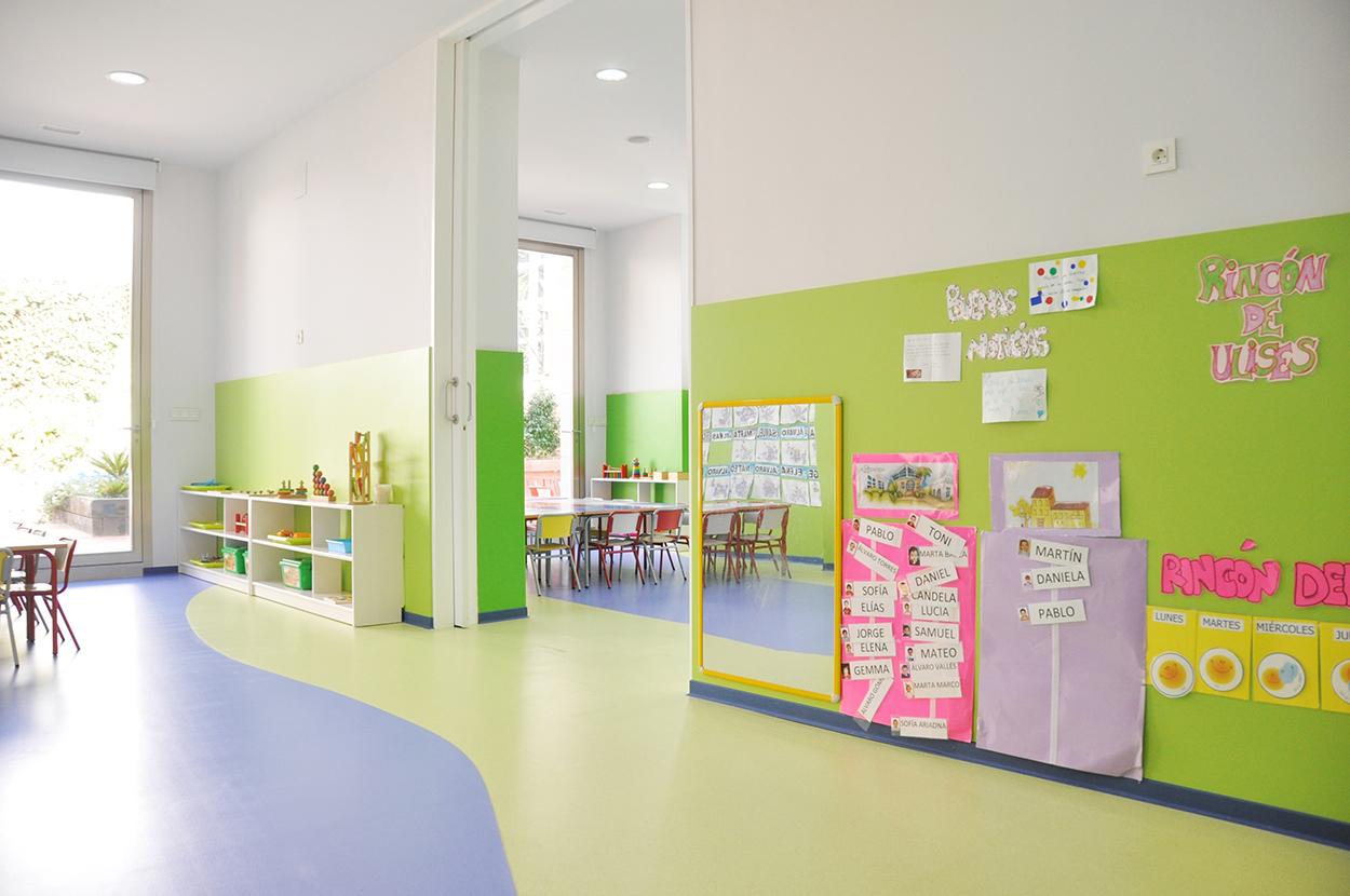 013-Instalaciones-colegio-la-gacela-valencia-aulas--031