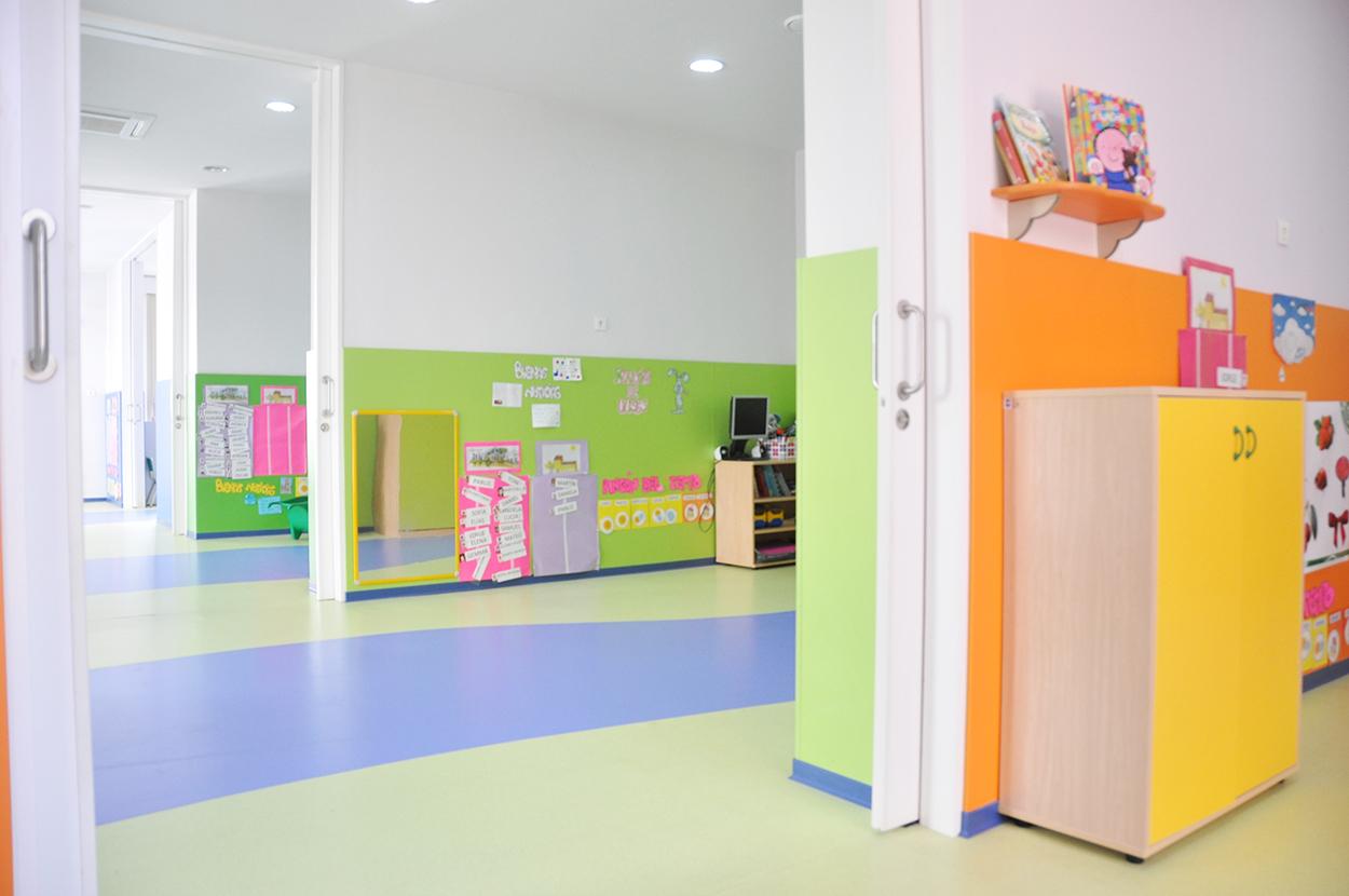 014-Instalaciones-colegio-la-gacela-valencia-aulas--033