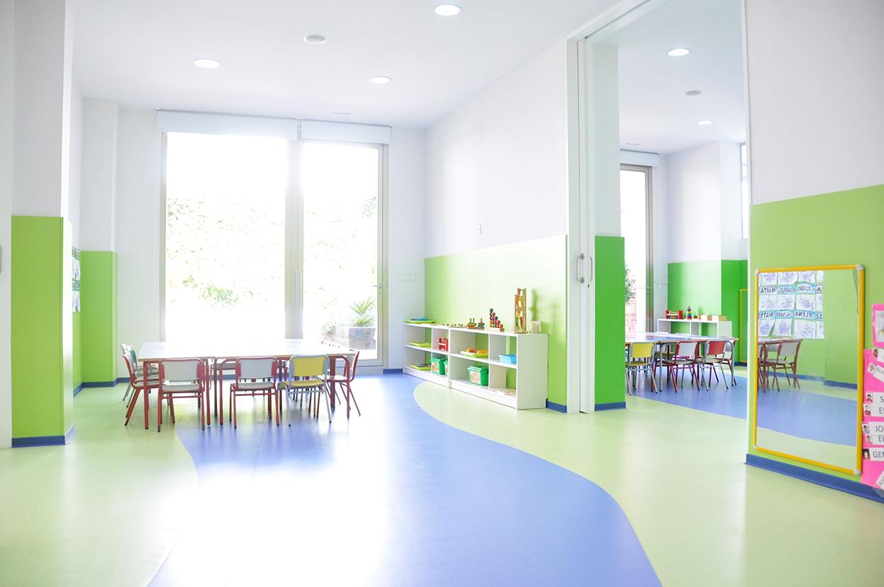 015-Instalaciones-colegio-la-gacela-valencia-aulas--034