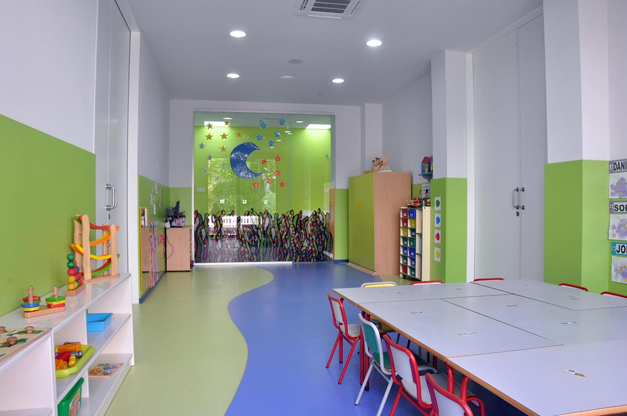022-Instalaciones-colegio-la-gacela-valencia-aulas--040