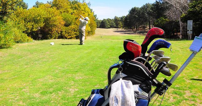 golfenmonte