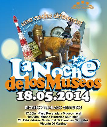 museos2014