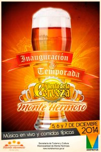 afichecerveza2014