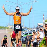triatlon2014
