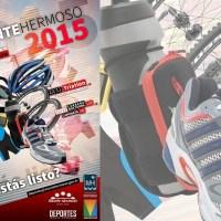 deportes15