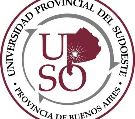 UPSO - Universidad Provincial del Sudoeste