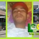 ASESINADO A BALA «MAHOMA» EN JULIO ZAWADY