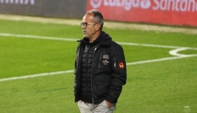 El-Cádiz-pierde-ante-el-Real-Betis