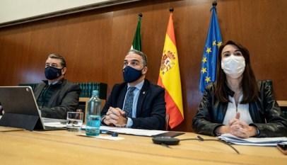 Plan-para-la-inmigración-en-Andalucía