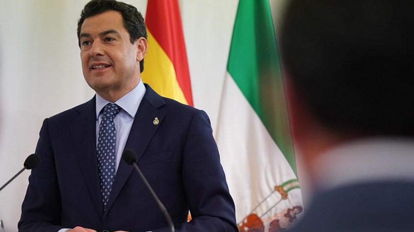 Nuevas-medidas-anti-covid-en-andalucia