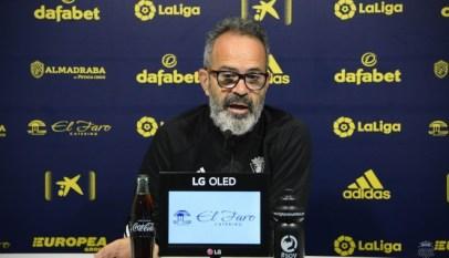 Álvaro Cervera-19-febrero