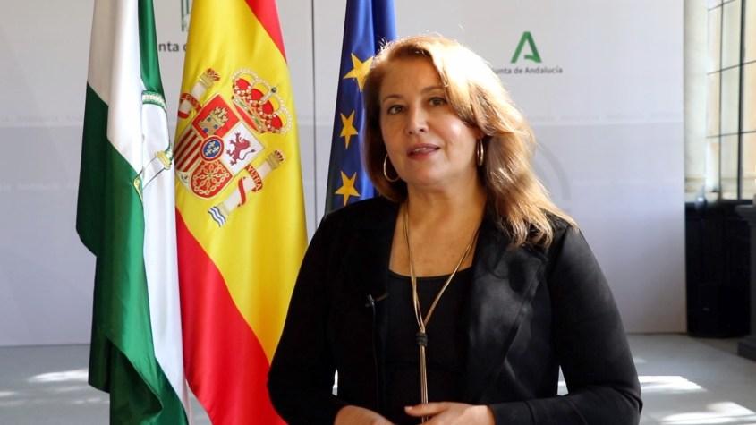 Cooperativas Agro-alimentarias de Andalucía