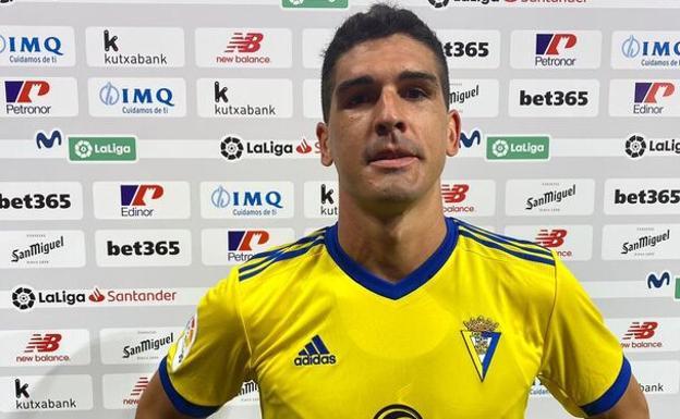 Jon-ander-Garrido-tras-el-Athletic