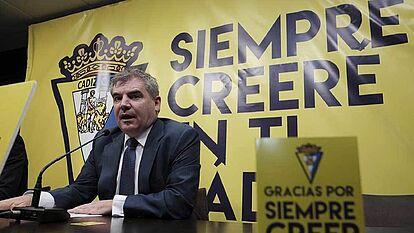 La-RFEF-expedienta-a-Vizcaino