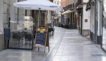 España-lleva-237-días-de-estado-de-alarma