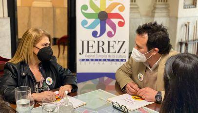 Jerez-y-Cádiz-suman-esfuerzos-mutuos-por-la-capitalidad-cultural-de-2031