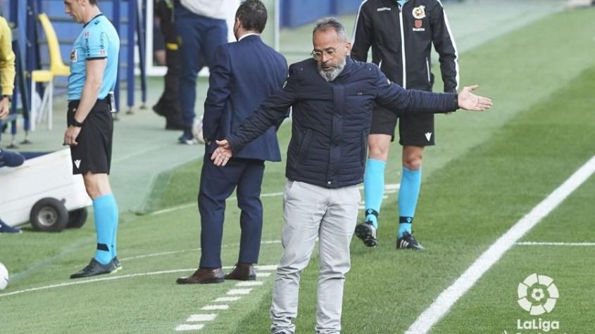 Cervera-declaraciones-tras-la-derrota-ante-el-Villarreal