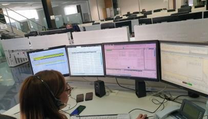 emergencias-112-día-Andalucía