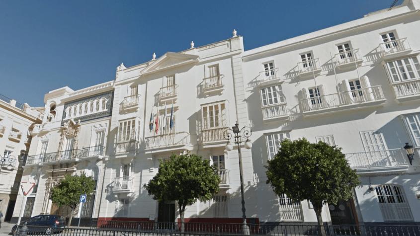 UNED Cádiz