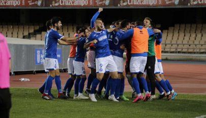 Xerez Deportivo FC-Los-Barrios-1280x720