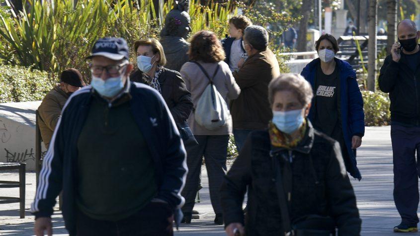 Un-año-de-pandemia-se-cumple-este-11-de-marzo
