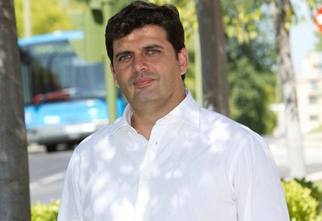 Rafael-Contreras-vicepresidente-del-cadiz