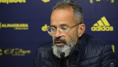 Álvaro Cervera 23 abril