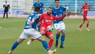 San Fernando CD-Linares-2021-min