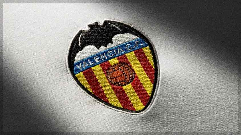 Valencia CF Juan Cala