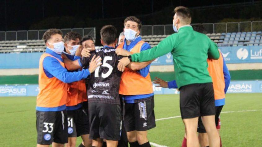 Xerez Deportivo FC-Ciudad-de-Lucena-980x551