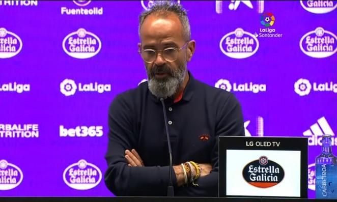 Cervera-valora-positivamente-el-punto-ante-el-Valladolid