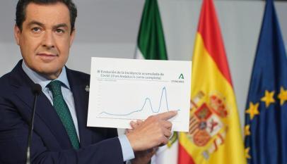 Andalucía-abre-movilidad-entre-provincias